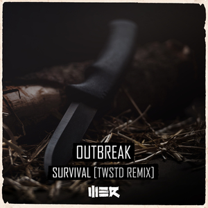 OUTBREAK - Survival