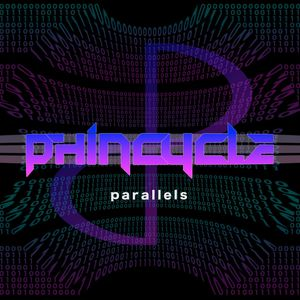 PHINCYCLE - Parallels