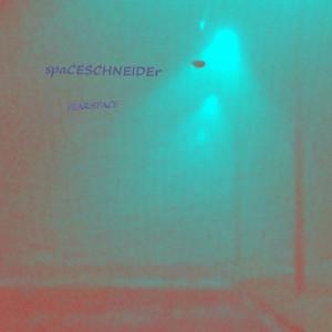 SPACESCHNEIDER feat TERENCE MCKENNA - Fearispace