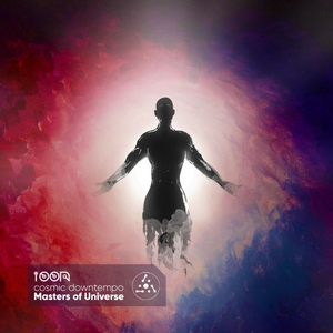 IOON COSMIC DOWNTEMPO - Masters Of The Universe