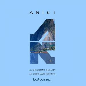 ANIKI - Credit Discount