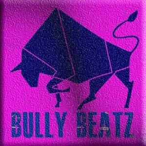 DANI SBERT - Bully Beatz Compilation