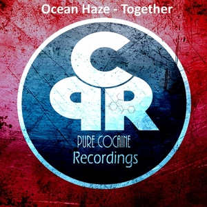 OCEAN HAZE - Together