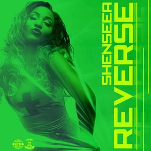 SHENSEEA - Reverse