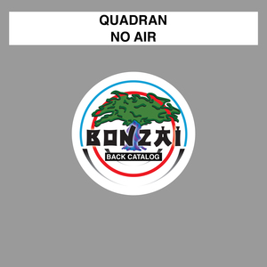 QUADRAN - No Air