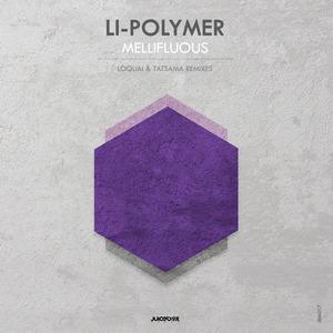 LI-POLYMER - Mellifluous