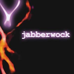 JABBERWOCK - Jabberwock