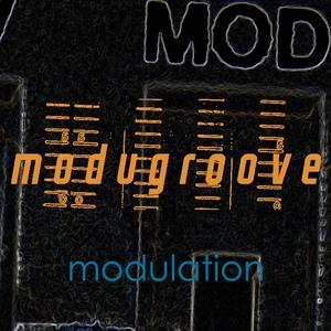 LEE RENACRE & 100HZ - Modulation EP 01