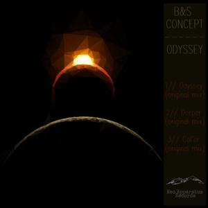 B&S CONCEPT - Odyssey