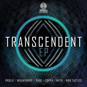 PROLIX - Transcendent EP