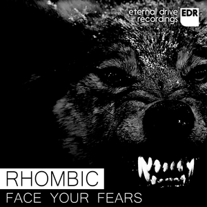 RHOMBIC - Face Your Fears