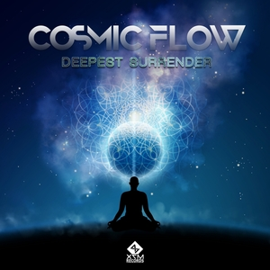COSMIC FLOW - Deepest Surrender