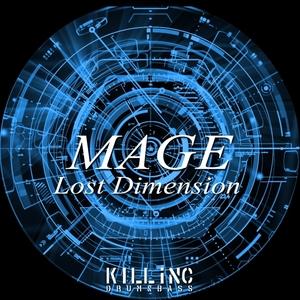 MAGE - Lost Dimension