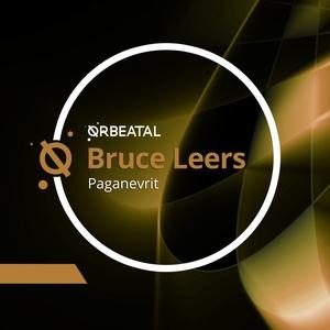 BRUCE LEERS - Paganevrit
