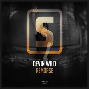 DEVIN WILD - Remorse