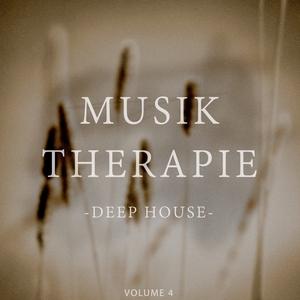 VARIOUS - Musiktherapie - Deep House Edition Vol 4