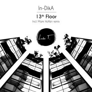 IN-DIKA - 13th Floor