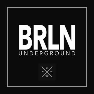 VARIOUS - BRLN Underground