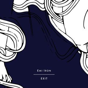 EMI IRON - Exit