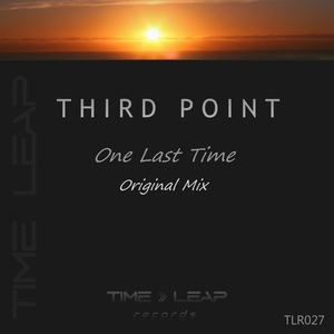 THIRD POINT - One Last Time