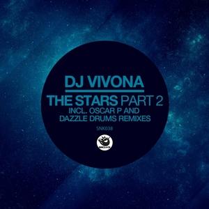 DJ VIVONA - The Stars Part 2