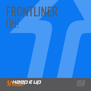 FRONTLINER - OH