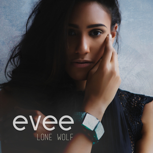 EVEE - Lone Wolf