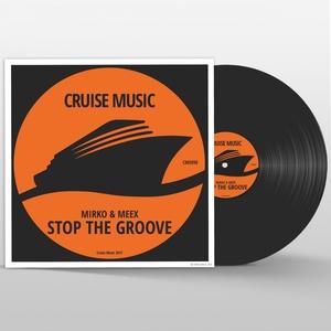 MIRKO & MEEX - Stop The Groove