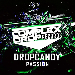 DROPCANDY - Passion