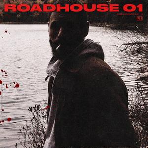 ALLAN RAYMAN - Roadhouse 01 (Explicit)