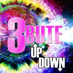 3BUTE - Up And Down