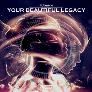 4JOANN - Your Beautiful Legacy