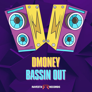 DMONEY - Bassin Out
