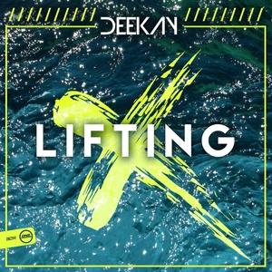 DEEKAY - Lifting