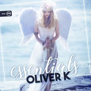 OLIVER K - Essentials