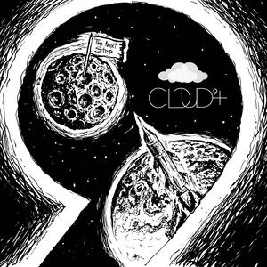 CLOUD 9+ - The Next Step