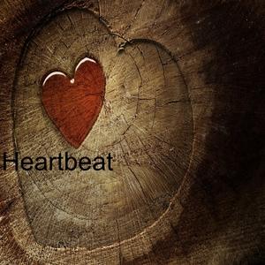 ALEXANDER GORYA - Top Heartbeat Sound