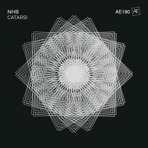 NHB - Catarsi
