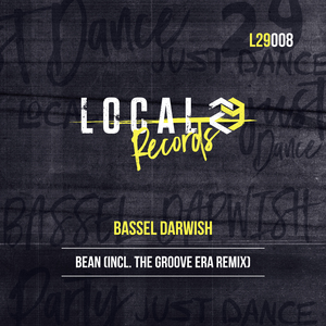 BASSEL DARWISH - Bean