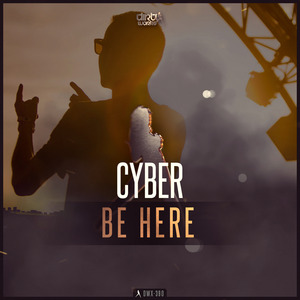 CYBER - Be Here