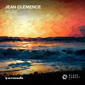 JEAN CLEMENCE - Helios
