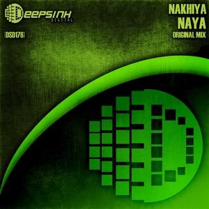 NAKHIYA - Naya