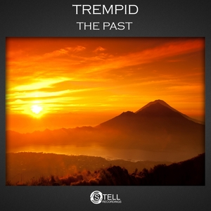 TREMPID - The Past