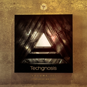 VARIOUS - Techgnosis Vol 3