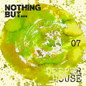 VARIOUS - Nothing But... Deeper House Vol 7
