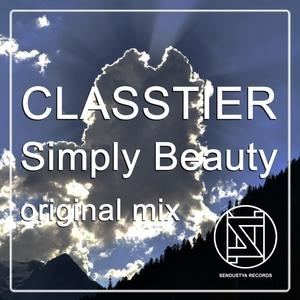 CLASSTIER - Simply Beauty