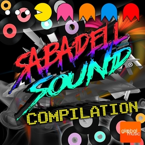 VARIOUS - Sabadell Sound Compilation