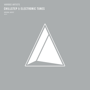 VARIOUS - Chillstep & Electronic Tunes