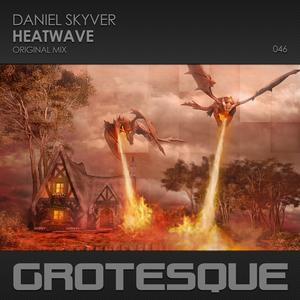 DANIEL SKYVER - Heatwave