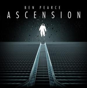 BEN PEARCE feat ELIAS - Crescent (Running)